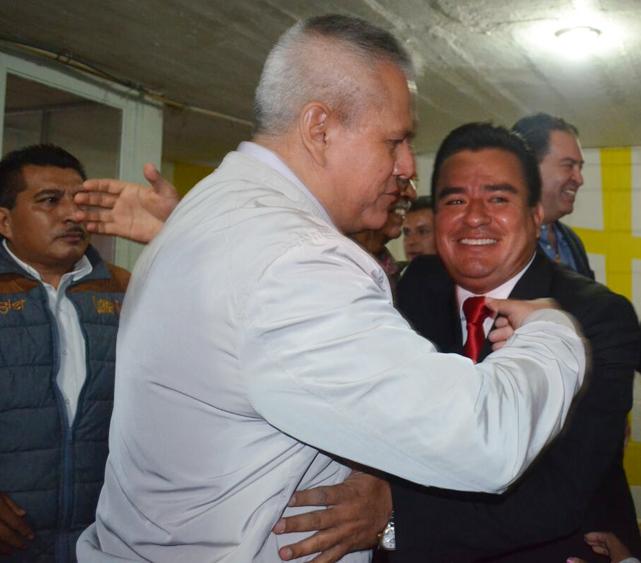 con-el-presidente-de-necaxa